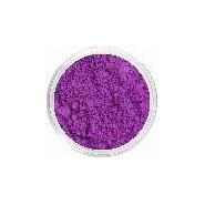 Pigment Violet ultramarine