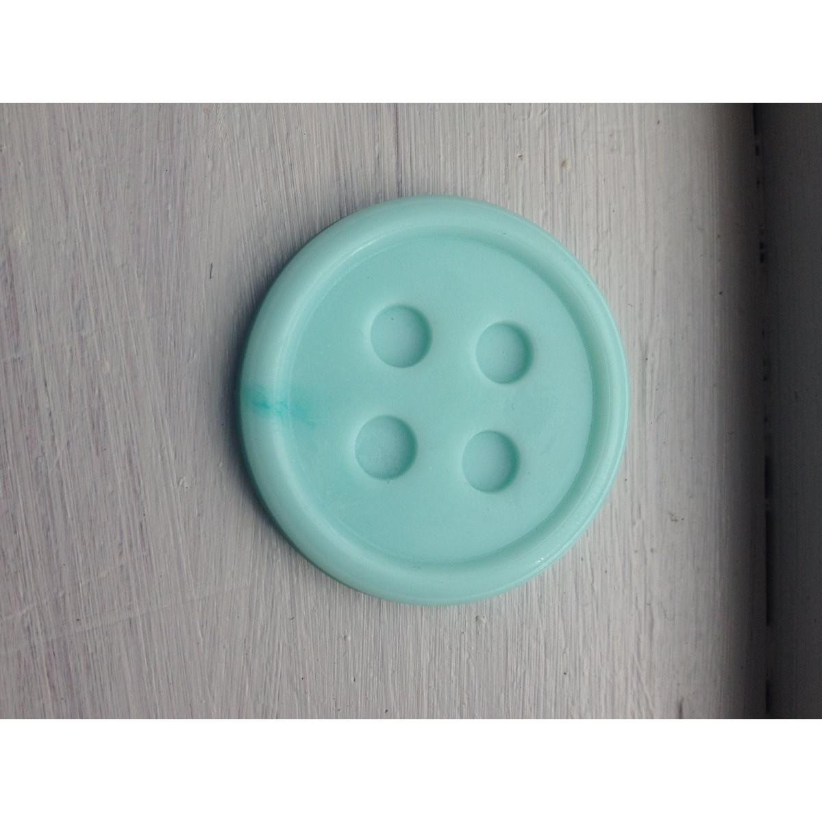 Cire colorante pour bougie Turquoise