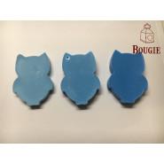 Cire colorante Bleu Lagon