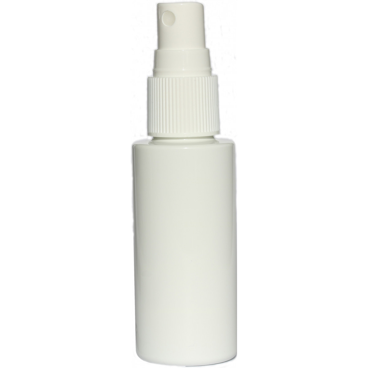 Flacon spray 50ml