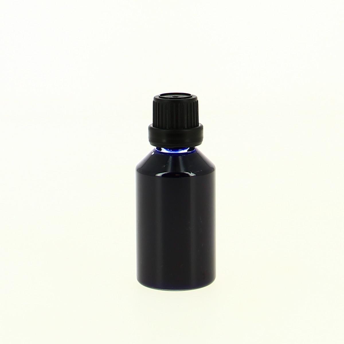 Colorant liquide transparent Violet