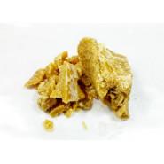 Beurre d'Ucuuba