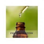 Phytokératine