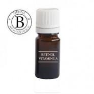 Rétinol - Vitamine A 10 ml