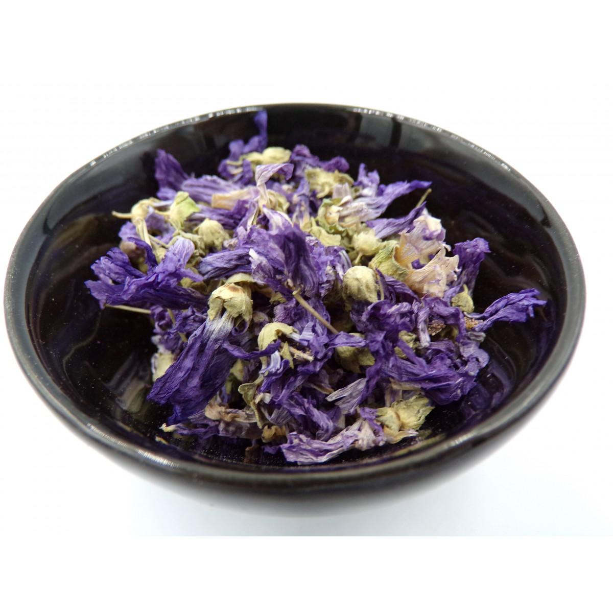 Fleurs de Mauve 30g