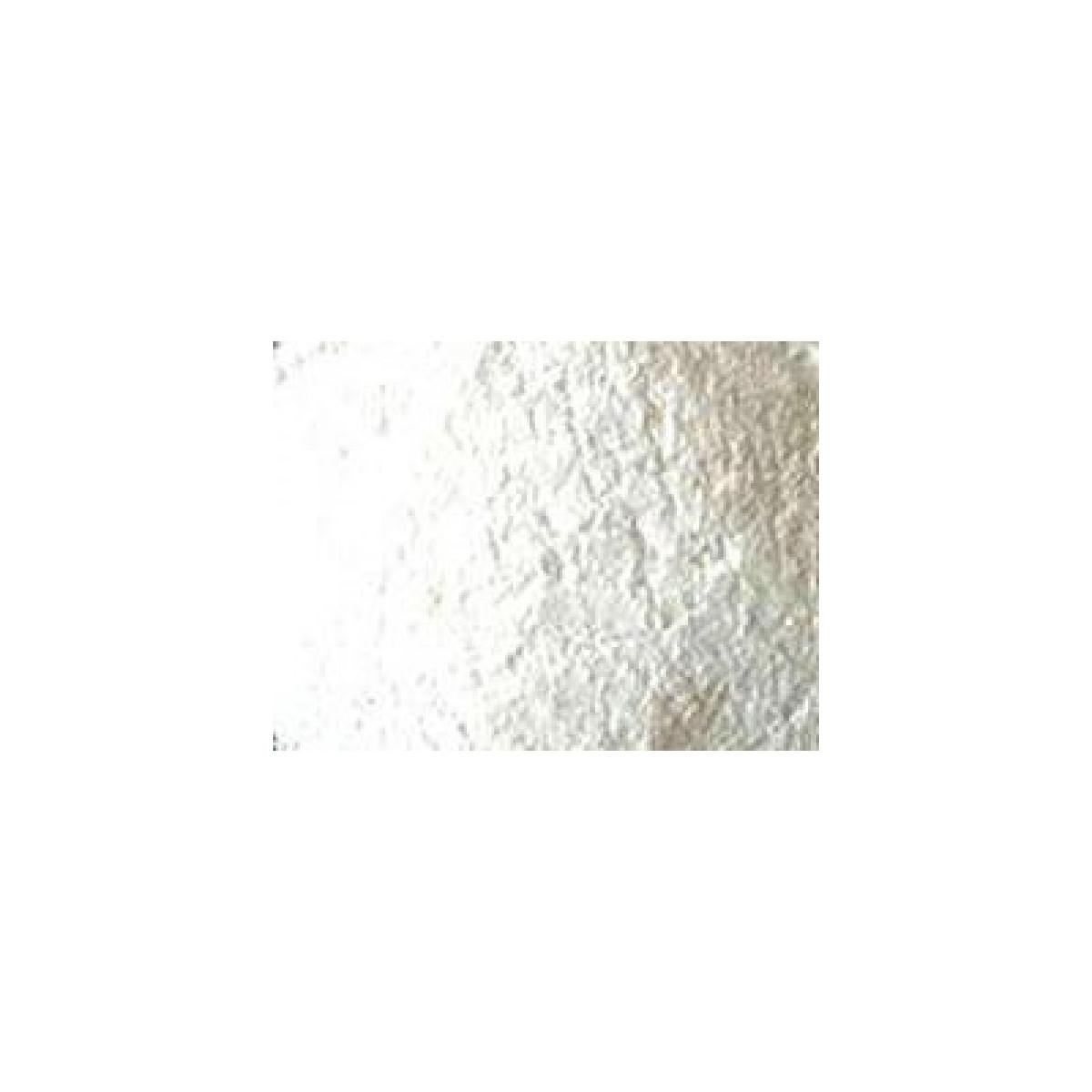 Benzoate de sodium 50g