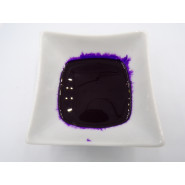 Colorant liquide opaque Violet