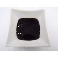 Colorant liquide opaque Noir