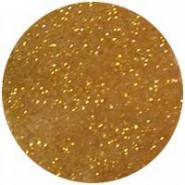 Glitter Or féerique 004