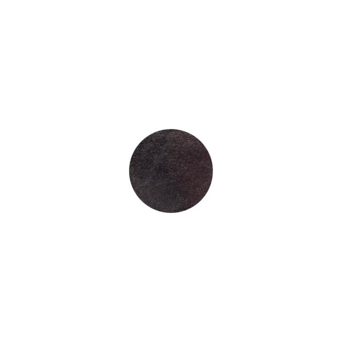 Glitter Noir infini 004
