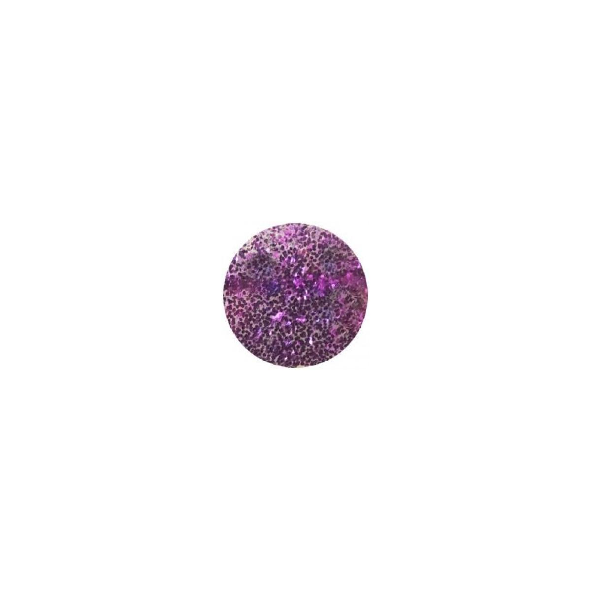 Glitter Rose princesse 015