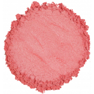 Mica Rose blush