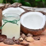 Fragrance Coco Karité