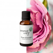 Fragrance Rose Orientale