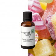 Fragrance Crash bonbons