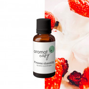 Fragrance Fraises chantilly