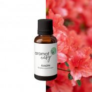 Fragrance Azalée Sans allergène