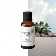 Fragrance Oasis (Grasse) Sans allergène