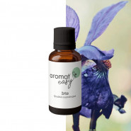 Extrait pour parfum Iris
