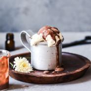 Fragrance Vanille Chocolat - Sans allergène