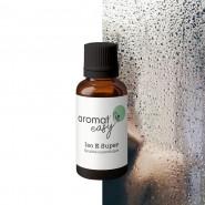 Fragrance Iso E Super - Sans allergène