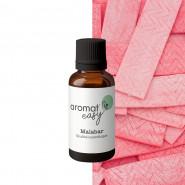 Fragrance Malabar (Grasse) Sans allergène