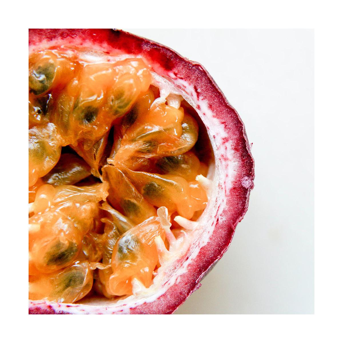Fragrance Fruit de la passion (Grasse)