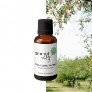 Fragrance Dans mon verger - Sans allergène