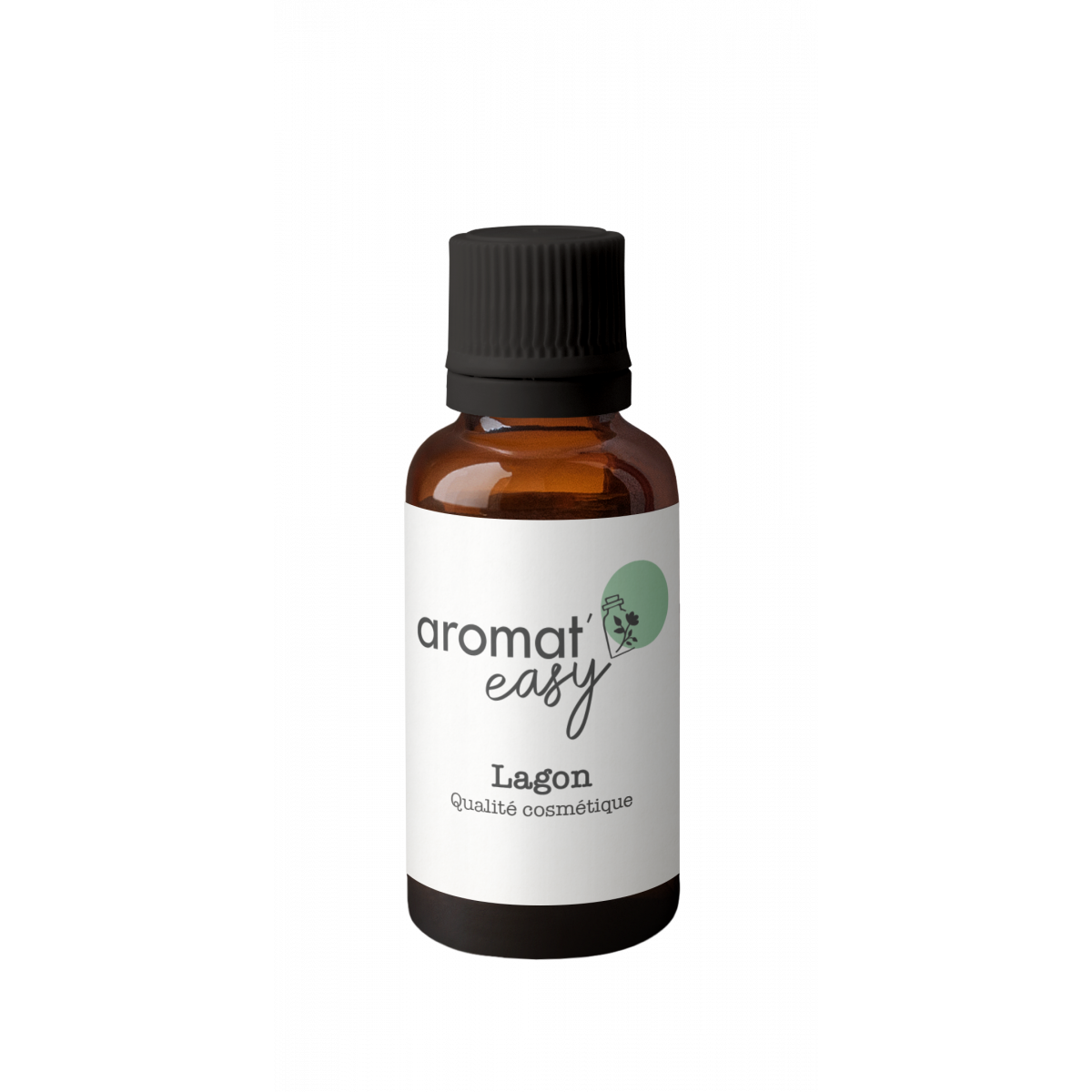 Fragrance Lagon