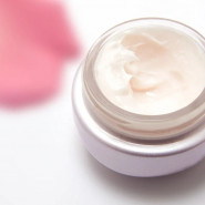 Fragrance Crème