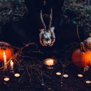 Fragrance L'heure des sorcières