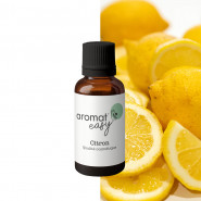 Fragrance Citron