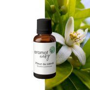 Fragrance Fleur de Néroli