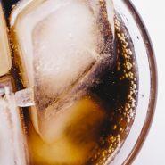 Fragrance Naturelle Cola