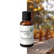 Fragrance Naturelle Bois gourmand