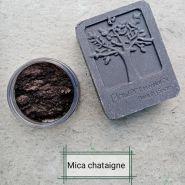 Mica Chataigne