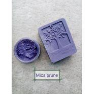 Mica Prune